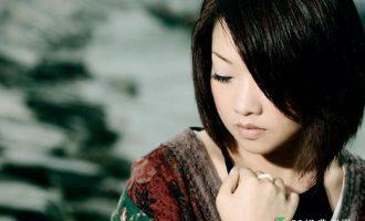 陈瑞的歌曲《女人心》歌词+试听有感