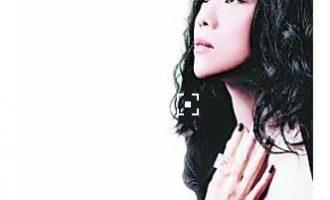 陶喆/蔡健雅的歌曲《真爱等一下》歌词+试听有感