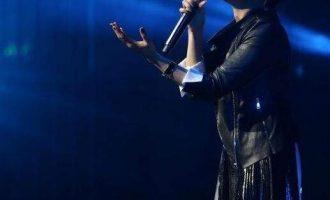 蔡健雅的歌曲《活着是最好的死亡》歌词+试听有感