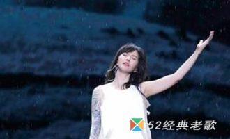 钟镇涛/谭维维歌曲《谁是大英雄》歌词+试听有感