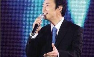 费玉清/国民美少女团员歌曲《什么都不必说》歌词+试听有感