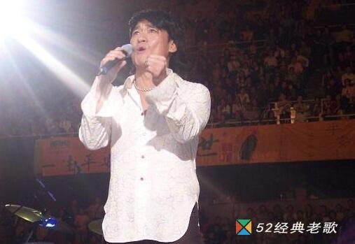 刘欢/蔡健雅/周华健/羽泉歌曲《唱我的歌》