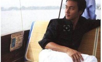 张国荣/陈洁灵歌曲《只怕不再遇上》歌词+试听有感