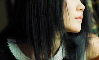 王菲/邓丽君歌曲《清平调》歌词+试听有感