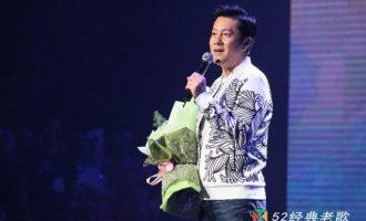 蔡国庆的歌《365个祝福》歌词+试听有感