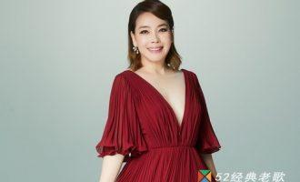 张国荣/辛晓琪歌曲《深情相拥》歌词+试听有感