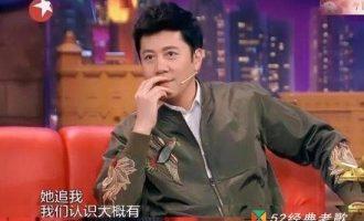 蔡国庆的歌《童年的歌》歌词+试听有感