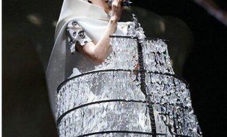 王菲/张智霖歌曲《般若密多心经》歌词+试听有感