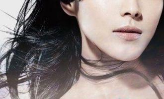 徐千雅歌曲《信水谣》歌词+试听有感