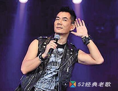 renxianqi_任贤齐/宋延钊歌曲《任逍遥》歌词+试听有感 – 经典老歌