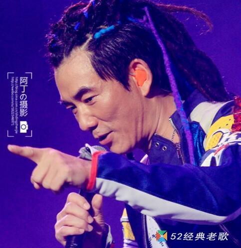 renxianqi_任贤齐歌曲《飞鸟》歌词+试听有感 – 经典老歌