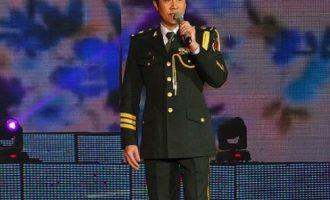 蔡国庆的歌《但愿人长久》歌词+试听有感