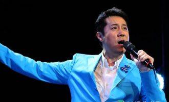 蔡国庆的歌《军中帅哥》歌词+试听有感