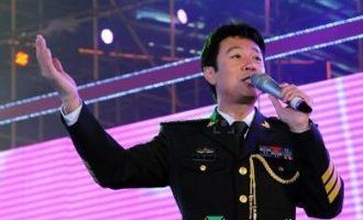 蔡国庆/李玲玉歌曲《心碎的抱歉》歌词+试听有感