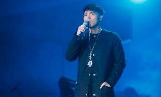 杨宗纬歌曲《鬼迷心窍》歌词+试听有感