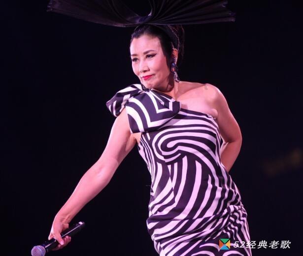 郑少秋/汪明荃的歌曲《长亭惜别》
