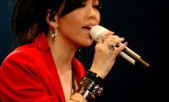 张惠妹歌曲《我恨我爱你》歌词+试听有感
