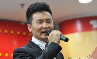 刘和刚/哈辉的歌曲《敖包相会》歌词+试听有感