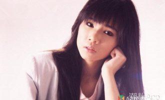 韩宝仪经典歌曲《无言的温柔》歌词+试听有感