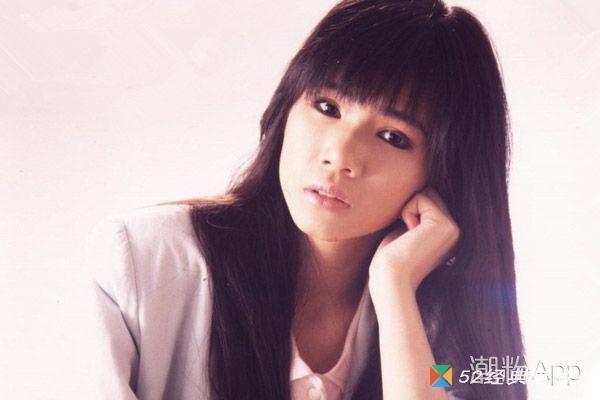 韩宝仪经典歌曲《无言的温柔》