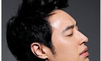 吴亦凡/张震岳/潘玮柏/邓紫棋歌曲《制作人》歌词+试听有感