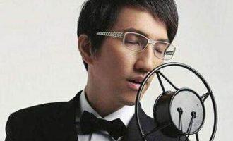 林志炫歌曲《哭砂》歌词+试听有感
