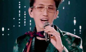 林志炫歌曲《你永远不知道》歌词+试听有感