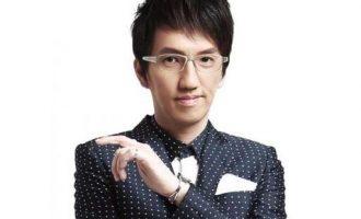 林志炫/詹兆源的歌《输了你赢了世界又如何》歌词+试听有感