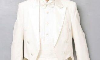 林志炫的歌《我愿意》歌词+试听有感