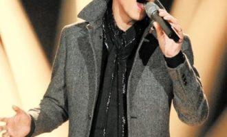 林志炫歌曲《心痛的感觉》歌词+试听有感