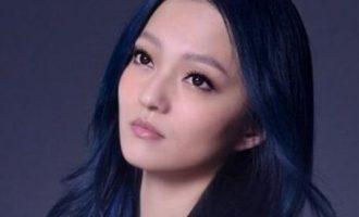 张韶涵歌曲《梦里花》歌词+试听有感