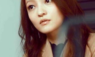 张韶涵歌曲《喜欢你没道理》歌词+试听有感