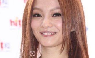 张韶涵歌曲《传世之爱》歌词+试听有感