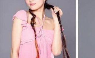张韶涵歌曲《终于》歌词+试听有感