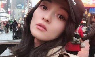 张韶涵歌曲《讨好》歌词+试听有感