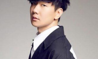 林俊杰/蔡卓妍的歌《小酒窝》歌词+试听有感