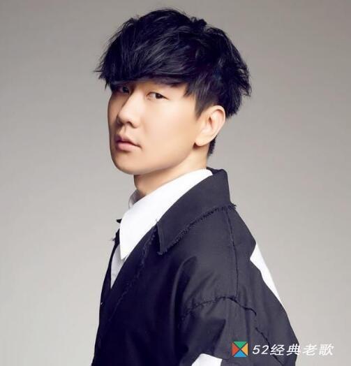 林俊杰/蔡卓妍的歌《小酒窝》