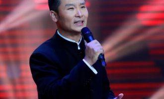 刘和刚的歌曲《父母您在家就在》歌词+试听有感