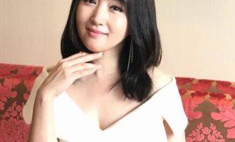 杨钰莹歌曲《甜蜜蜜》歌词 试听有感