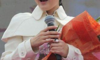 杨钰莹歌曲《等你一万年》歌词 试听有感