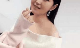 杨钰莹歌曲《小妹甜甜甜》歌词 试听有感