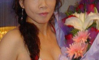 韩宝仪经典歌曲《爱你一万年》歌词+试听有感