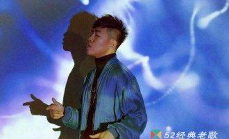 胡彦斌的歌《愿望》歌词+试听有感
