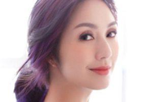歌手杨千嬅