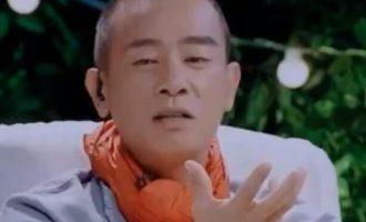 陈小春歌曲《我不是伟人》歌词 试听有感