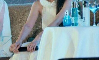 田馥甄歌曲《无与伦比的美丽》歌词 试听有感