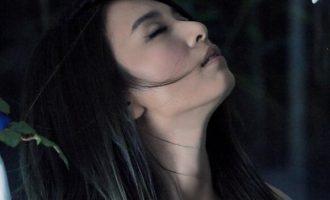 田馥甄/井柏然歌曲《美女与野兽》歌词 试听有感