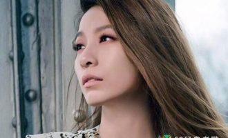 田馥甄歌曲《无用》歌词 试听有感