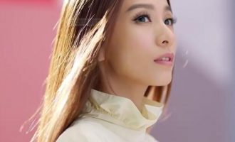 田馥甄歌曲《我对不起我》歌词 试听有感