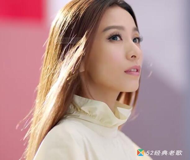 田馥甄歌曲《我对不起我》